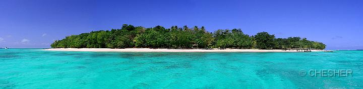 Bokissa_island